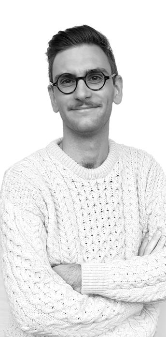 Etienne Machicoane