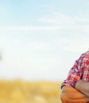 Agri Mutuel pour Crédit Mutuel